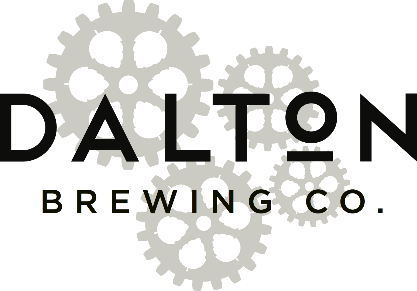 Dalton Brewing Co.
